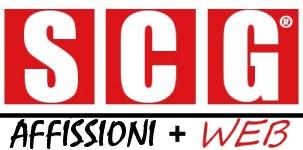 Affissioni SCG Consulting