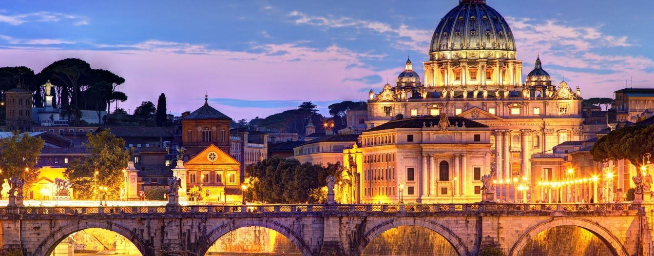 Roma Villa Borghese - spazi pubblicitari affissioni vendita online